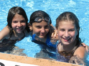junior-camp-2008-0225