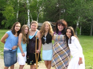 junior-camp-2008-0345