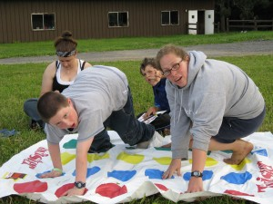 junior-camp-2008-0533