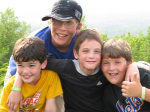 junior-camp-2008-0630