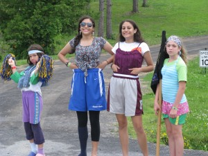 junior-camp-2008-0722