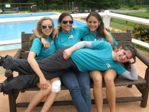junior-camp-2008-0945