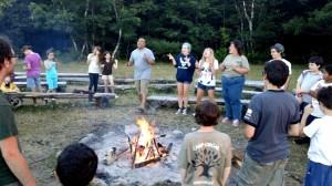 Campfire2 sm