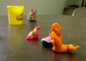 Claymation2 sm