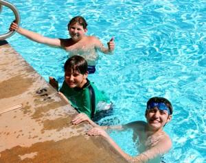 Pool2sm
