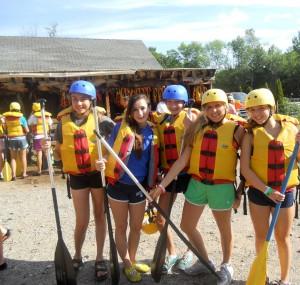 White water rafting2sm