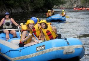 White water rafting3sm