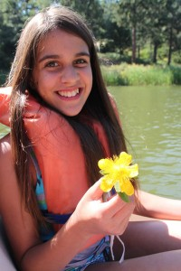 boating2 sm