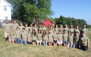 camp photo2