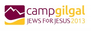 2013 cg logo on white rgb