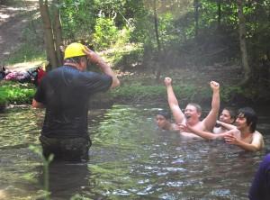 Crazy Pond2