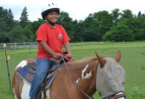 Horse Riders2