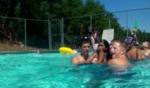Pool Activities2