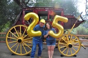 25th Anniversary1