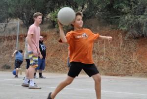 Dodgeball1