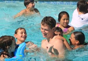 Swim swim swim1