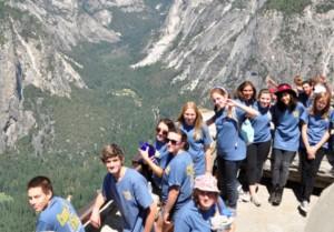 Yosemite alternate3-1