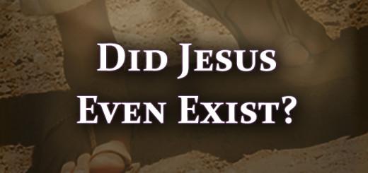 jesus-exist-700