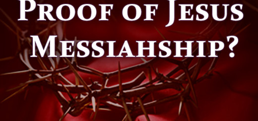 proof-of-jesus-messiahship-700
