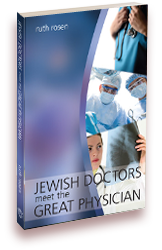 files.jewsforjesus.org_images_jewish-doctors-book