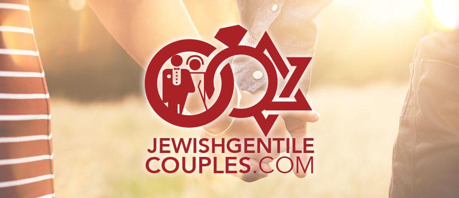 Jewish Gentile Couples