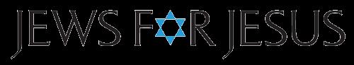 Jews for Jesus Network