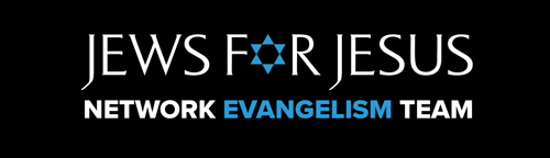 Network Evangelism Team